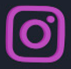 Segui SUNET su Instagram