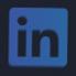 Segui SUNET su Linkedin