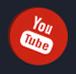 Segui il nostro canale YouTube
