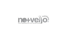 nomasvello