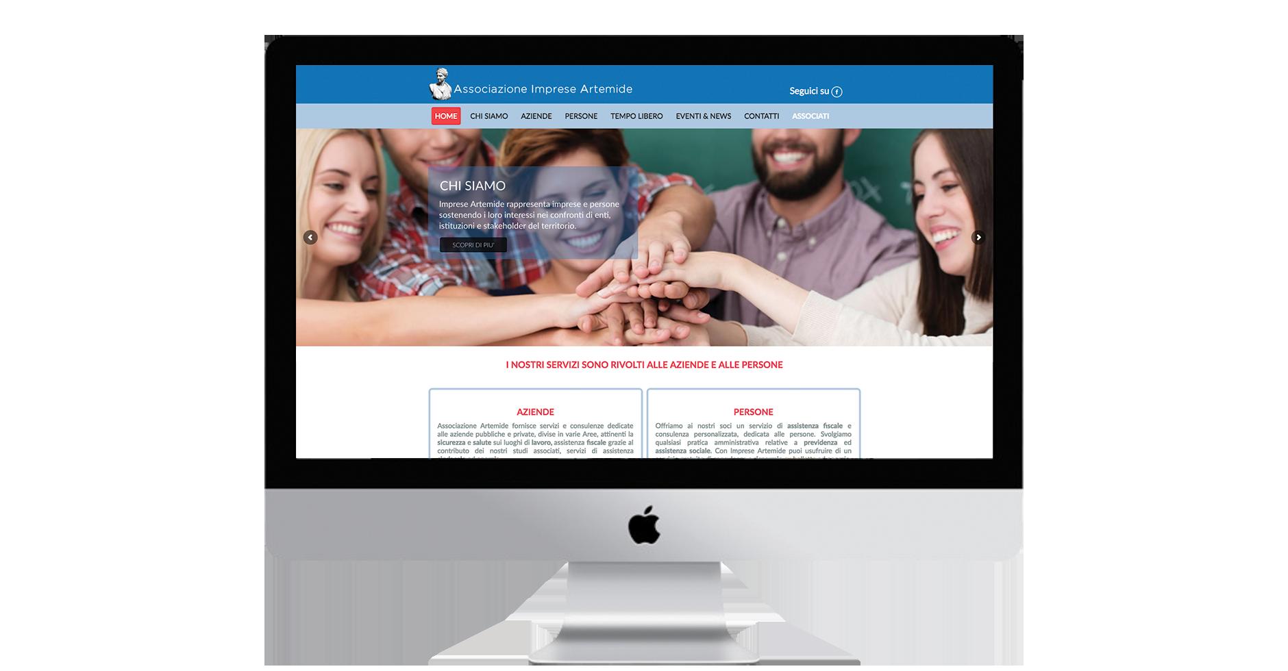 portfolio-associazioneimpreseartemide-dettaglio1