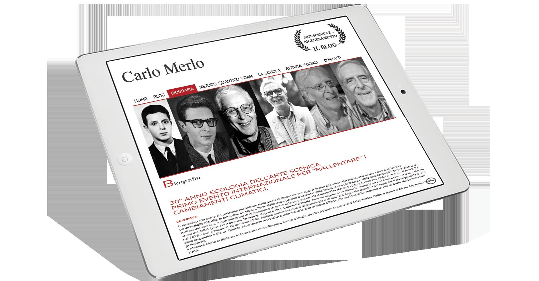 portfolio-carlomerloblog-dettaglio2
