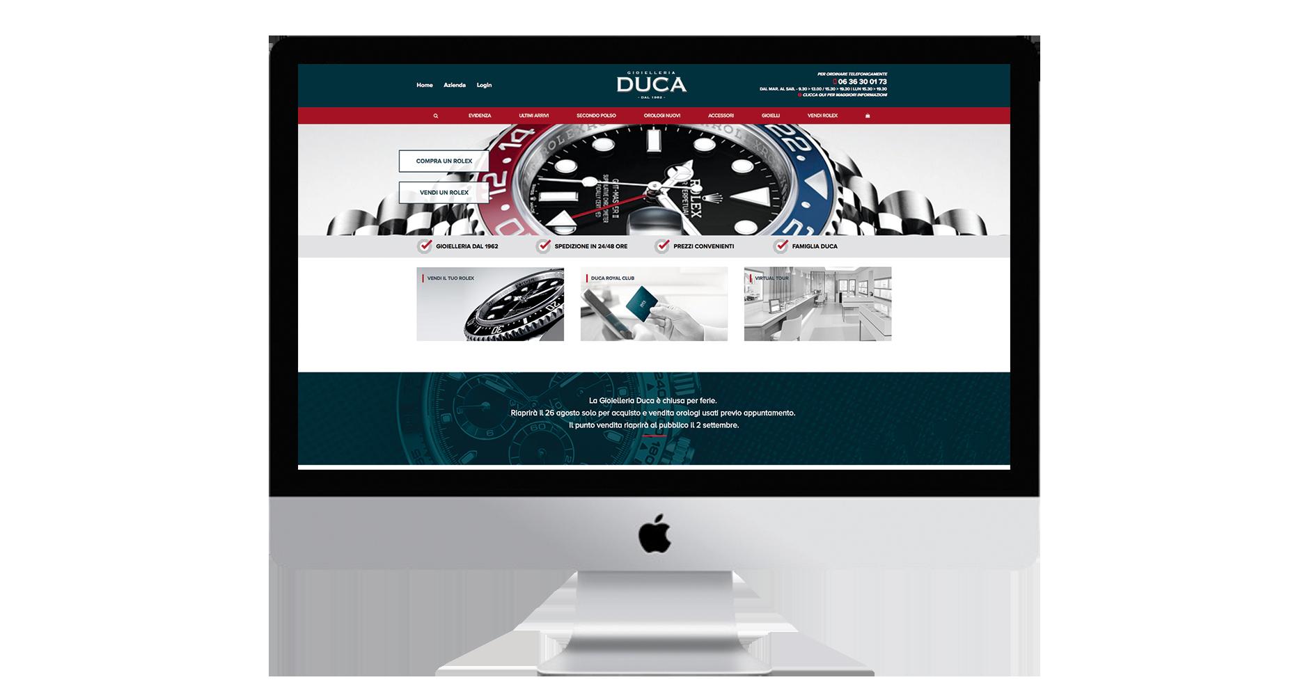 portfolio-duca-dettaglio1