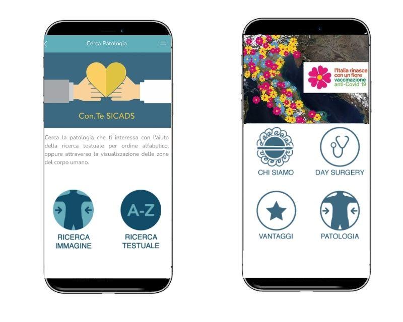 portfolio-gallery-sicads-app-1