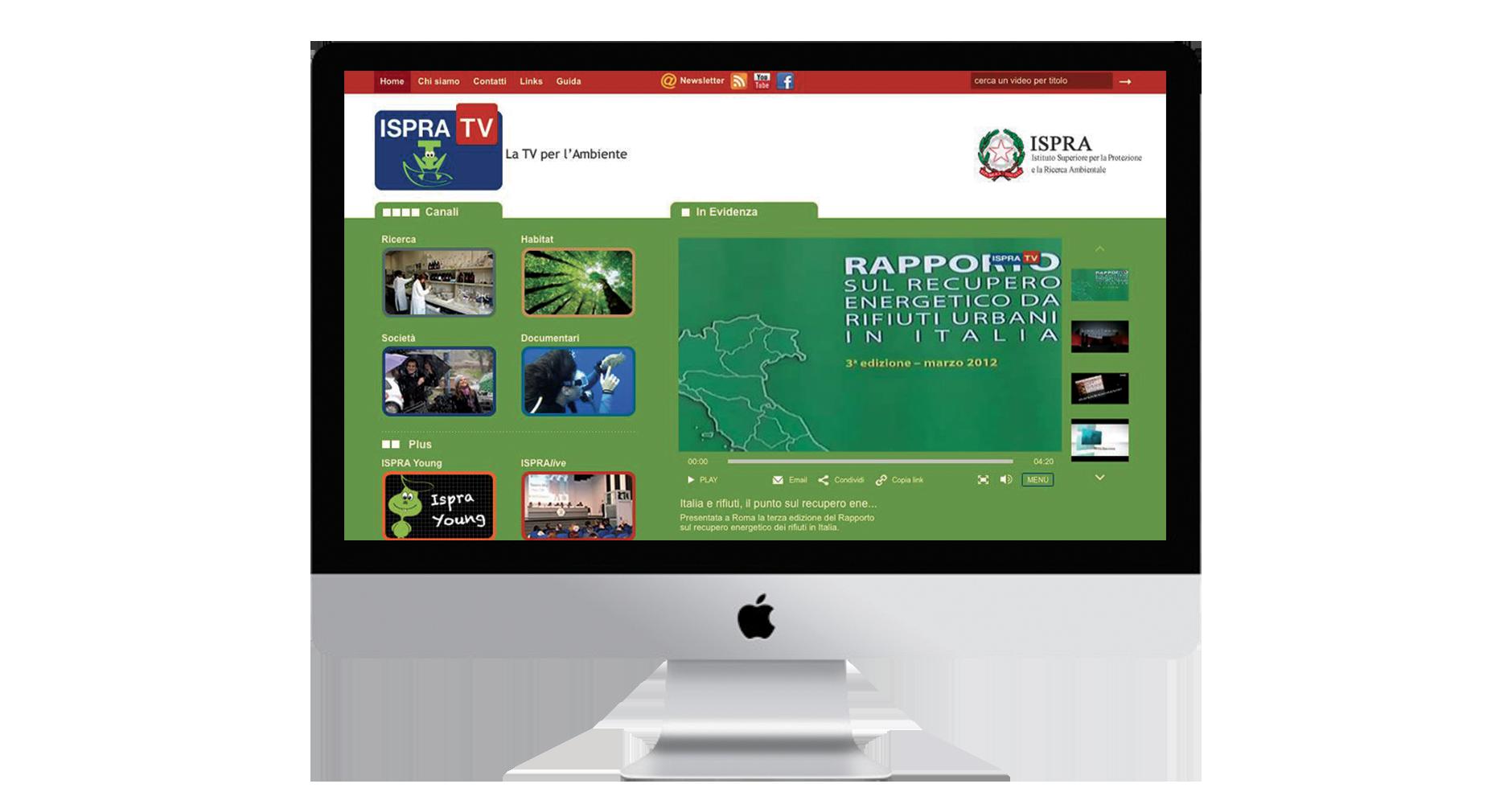 portfolio-isprawebtv-dettaglio1
