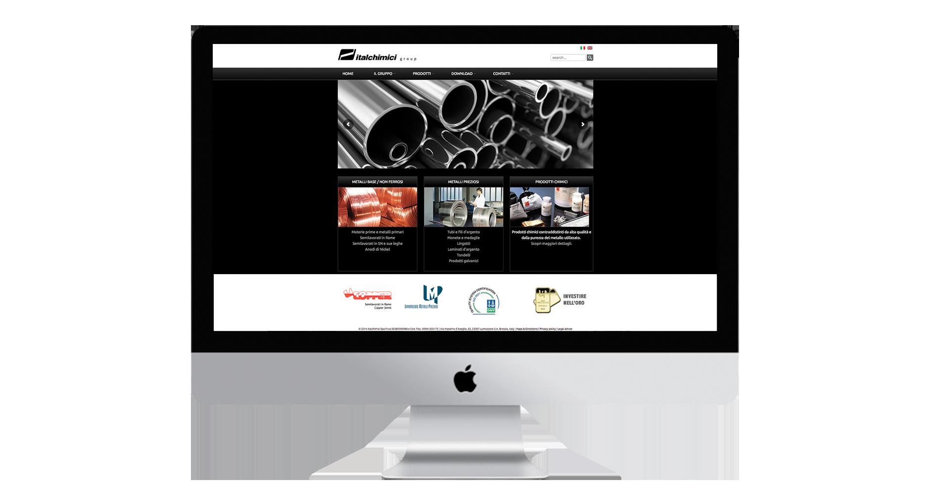 portfolio-italchimicispa-dettaglio3