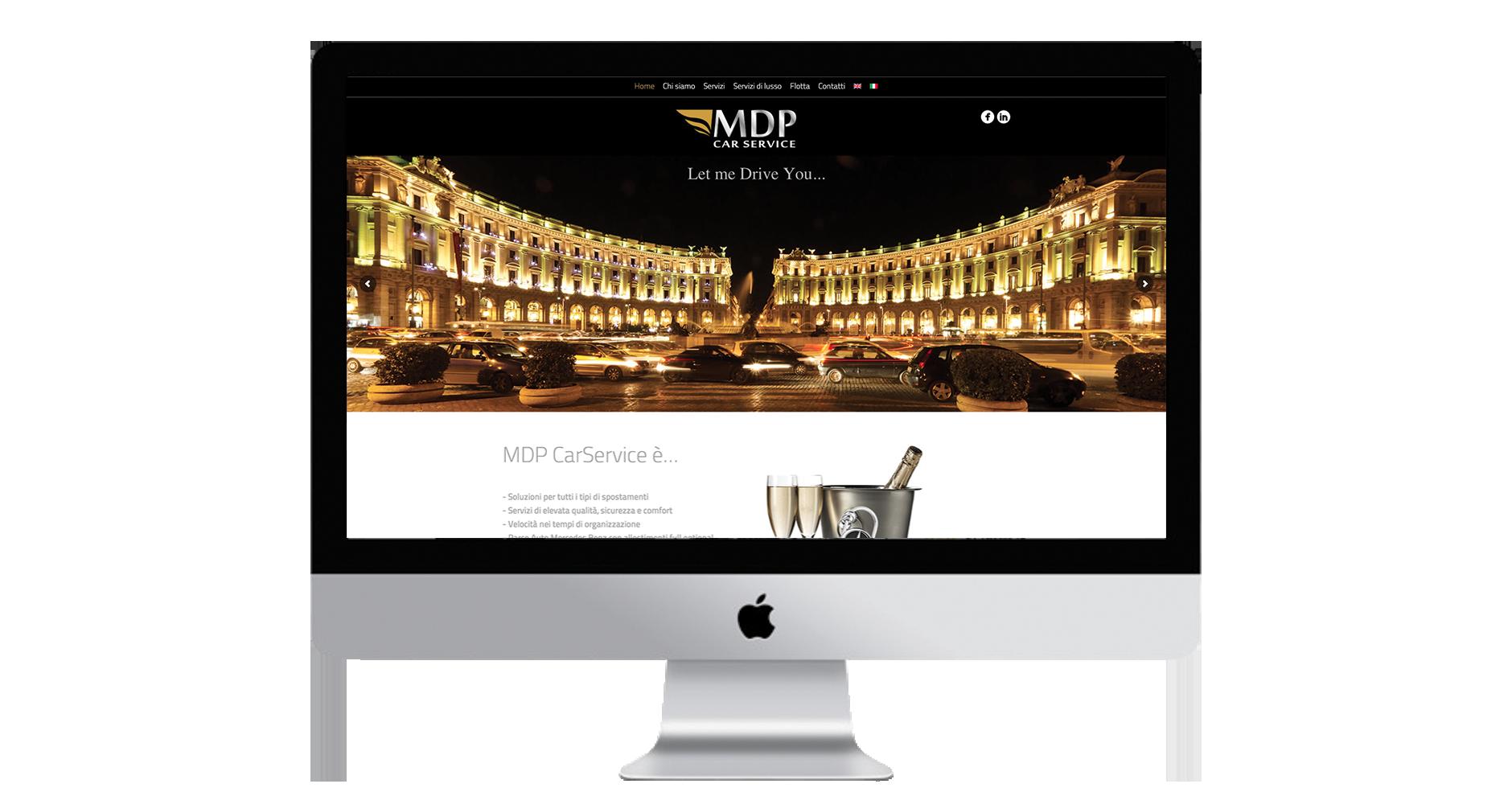 portfolio-mdpcarserviceroma-dettaglio3