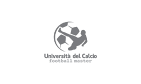 universita-del-calcio