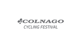 colnago-cyclingfestival