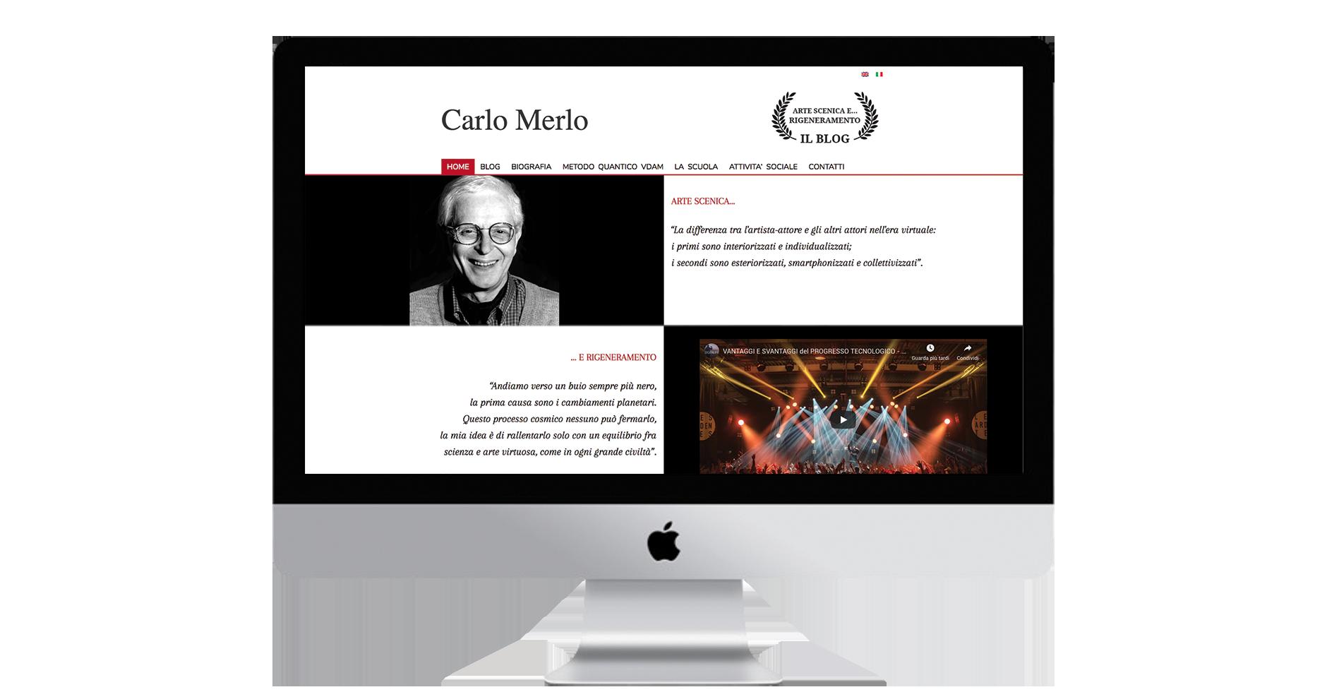 portfolio-carlomerloblog-dettaglio1