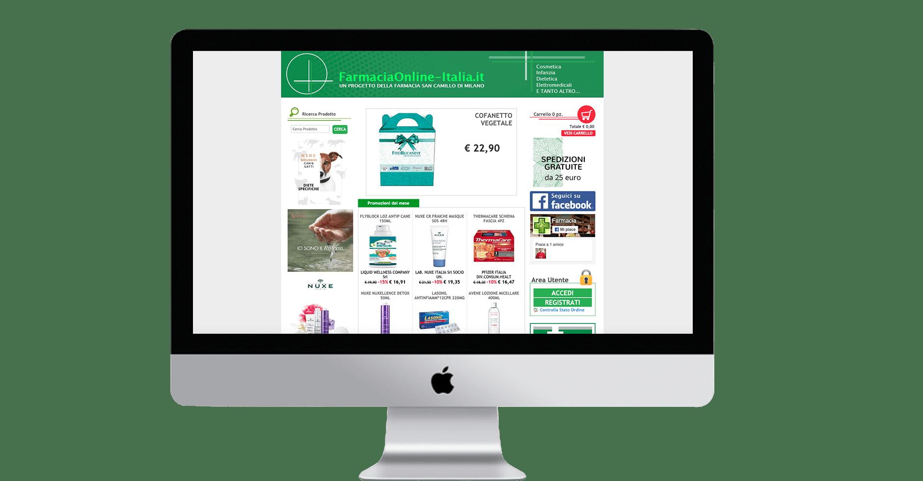 portfolio-farmaciaitaliaonline-dettaglio1