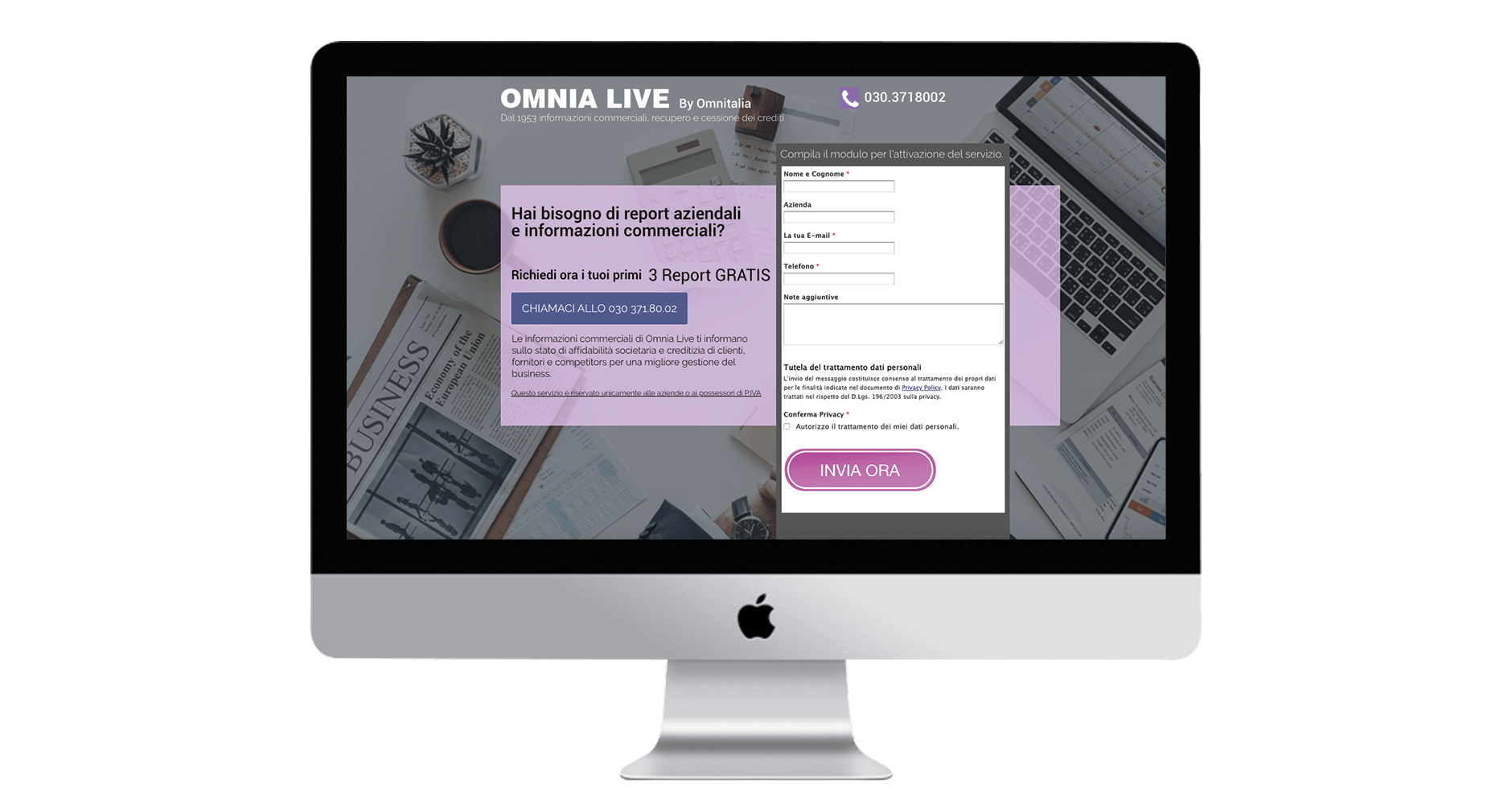 portfolio-omnitalia-dettaglio1
