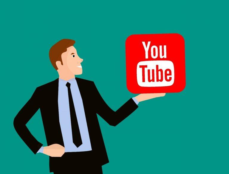 come_realizzare_campagna_youtube