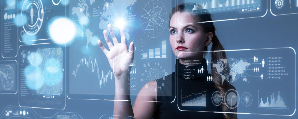 regione_lazio_innovazione digitale