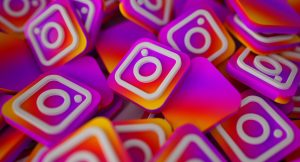 creare una campagna instagram stories