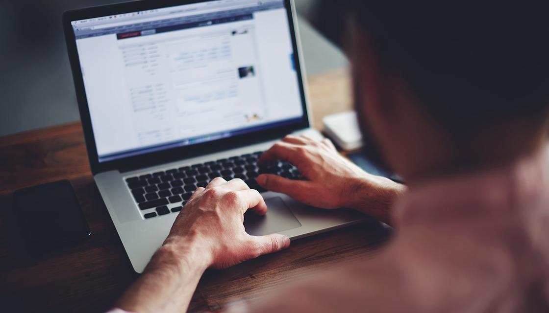 corsi online piattaforme