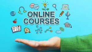 piataforme corsi online migliori