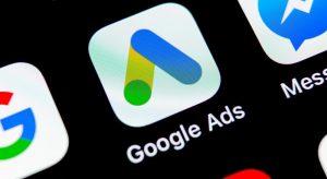 realizzare una campagna google ads