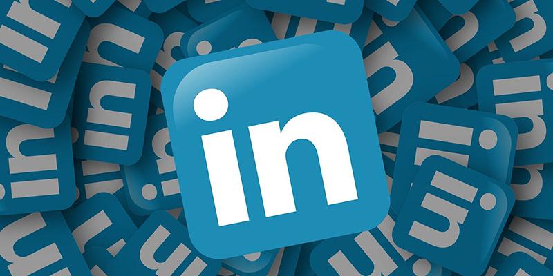 realizzare campagne linkedin