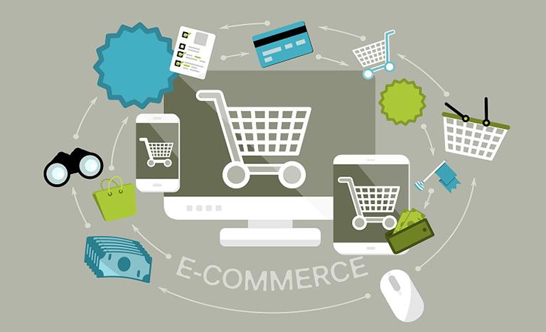migliori siti ecommerce