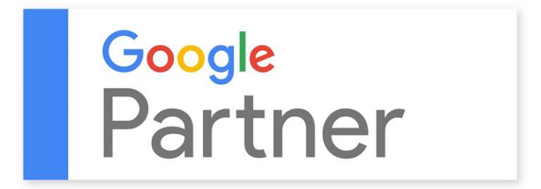 google partner roma
