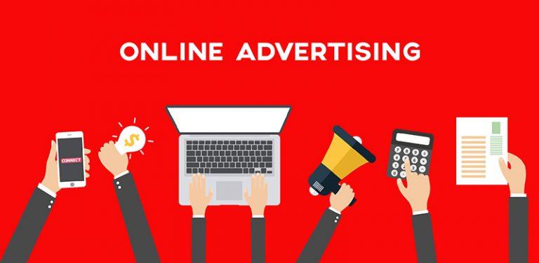 come creare una campagna pubblicitaria online