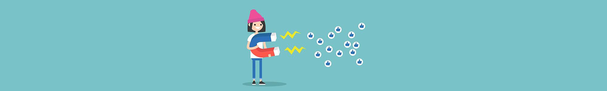 agenzia social medi marketing roma