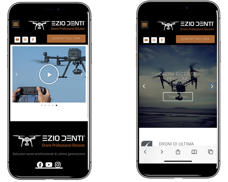 portfolio-gallery-droni-eziodenti