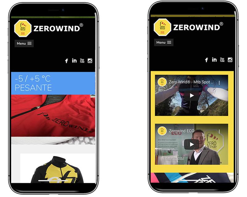 portfolio-gallery-zerowind