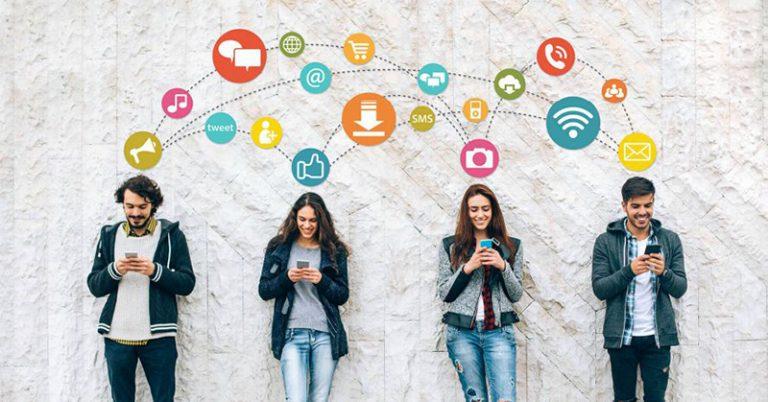 agenzia social media marketing roma