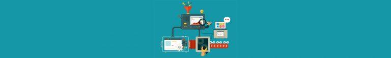 tasso di conversione siti ecommerce