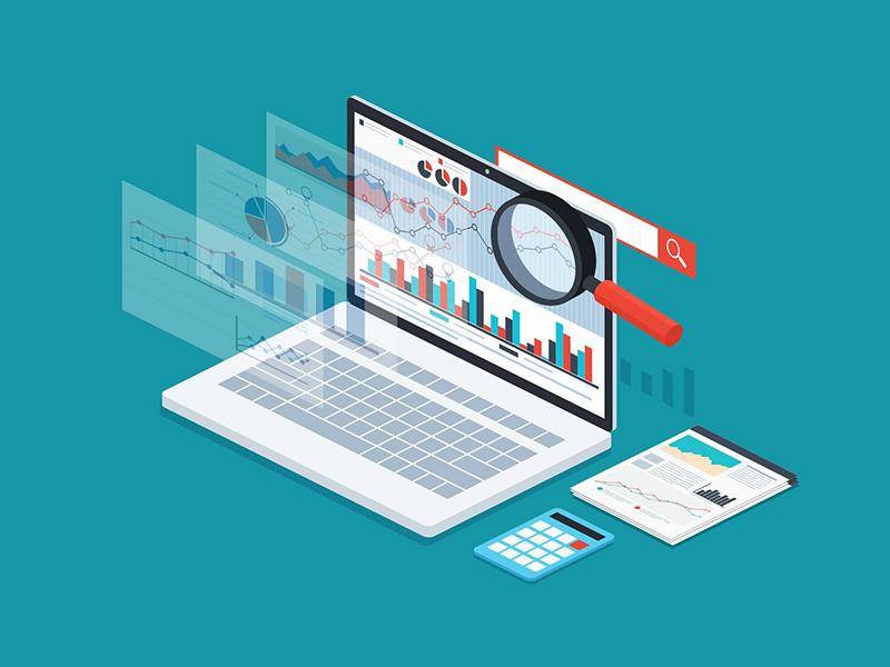tasso conversione siti ecommerce