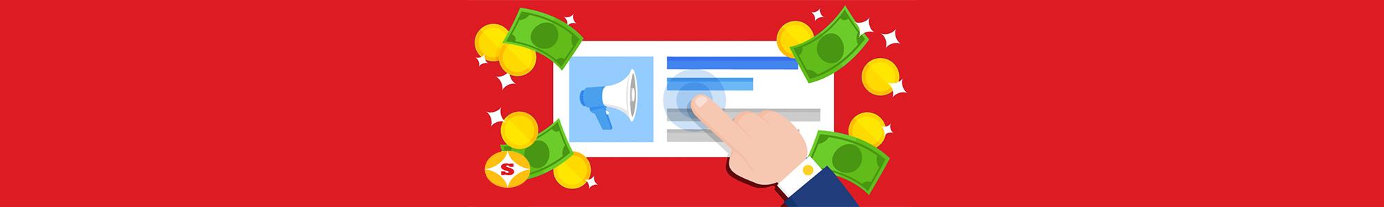 costi pubblicità su google