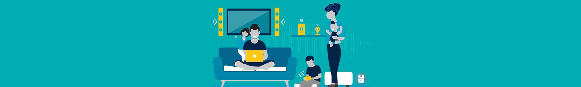software parental control