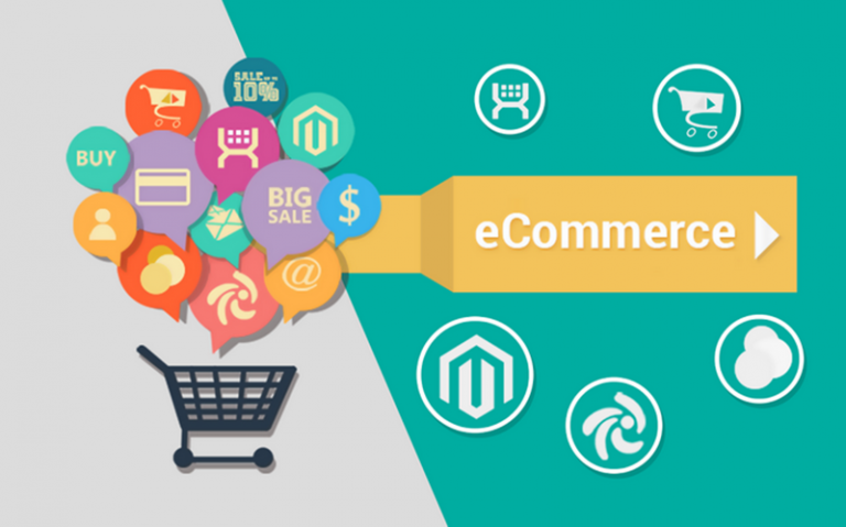 campagne ecommerce online