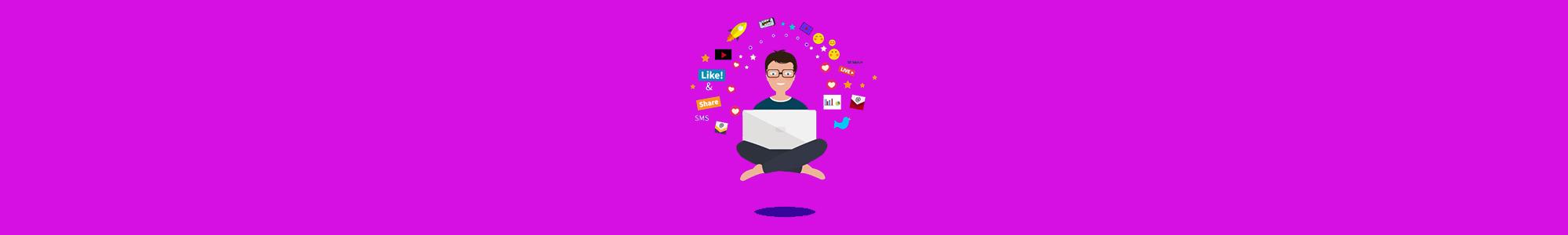 fare marketing online