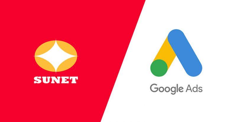 web agency consulente google ads