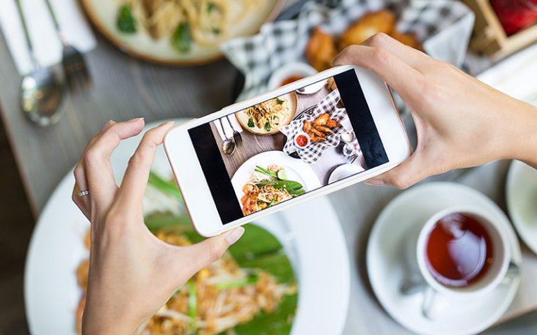 marketing ristoranti e pizzerie
