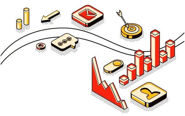 Agenzia Web Marketing Roma - Agenzia web Italia