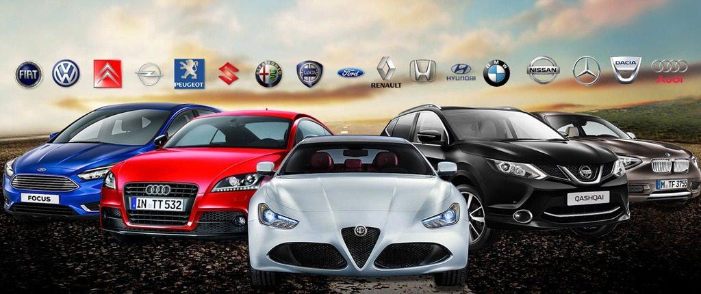 auto vendita brescia