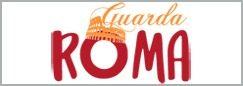 guardaroma_bordo_logo