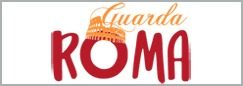 guardaroma_bordo_logo
