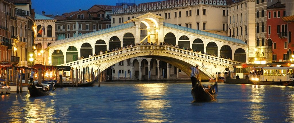hotel alberghi venezia