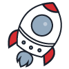 icona-email-