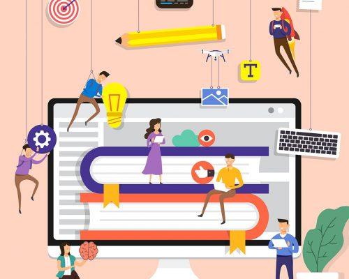 piattaforme migliori per corsi online