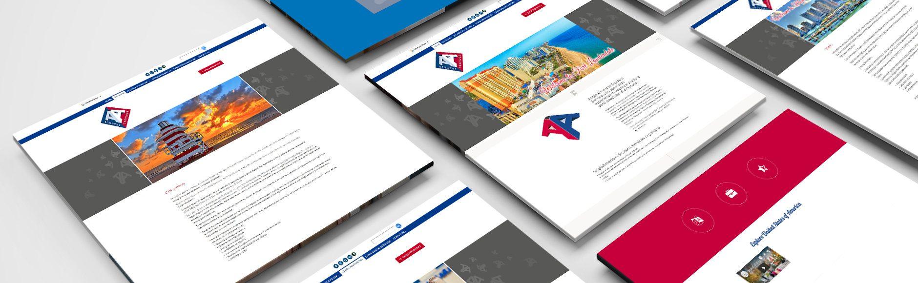 portfolio-angloamericanmiamischool-top