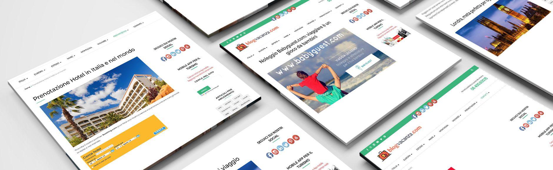portfolio-blogvacanza-top