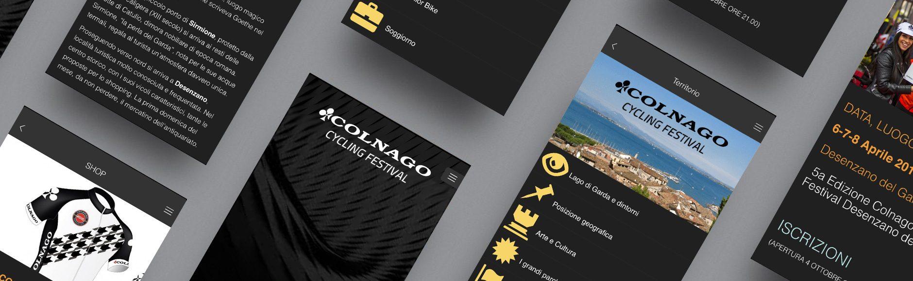 portfolio-colnagocyclingfestival-top