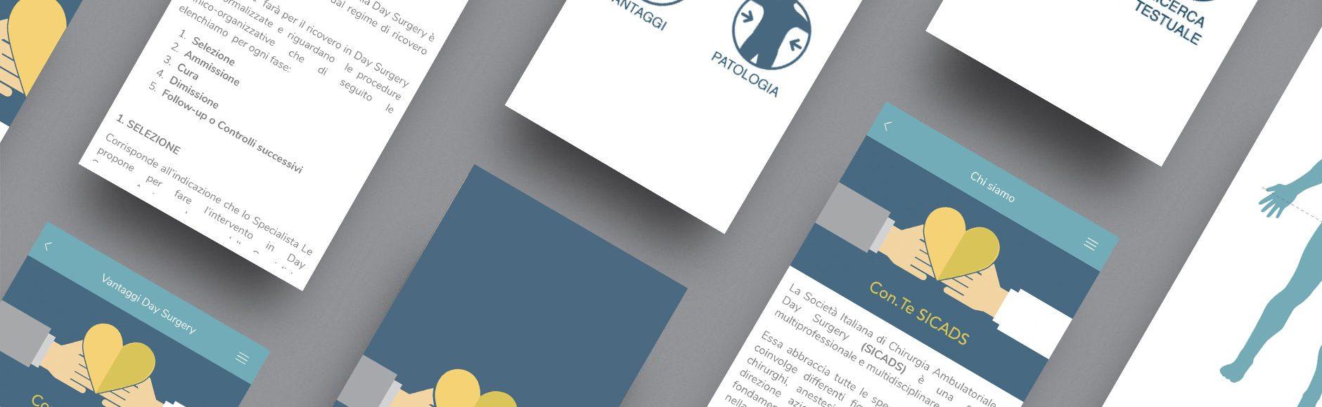 portfolio-contesicads-top