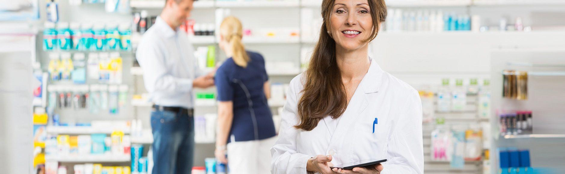 portfolio-farmaciaitaliaonline-top